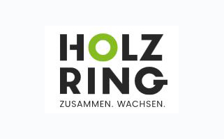 Holzring